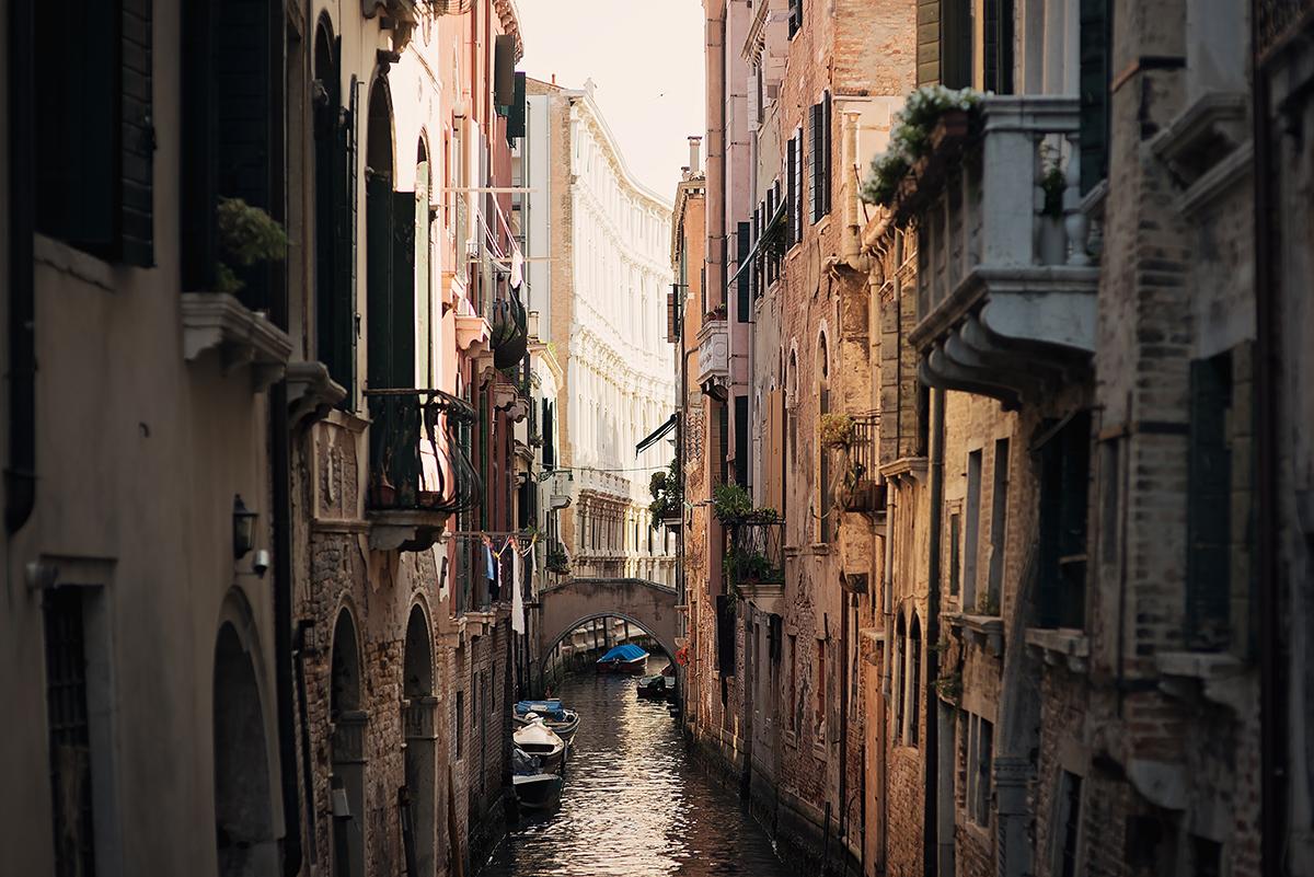 Plener ślubny w Wenecji_057