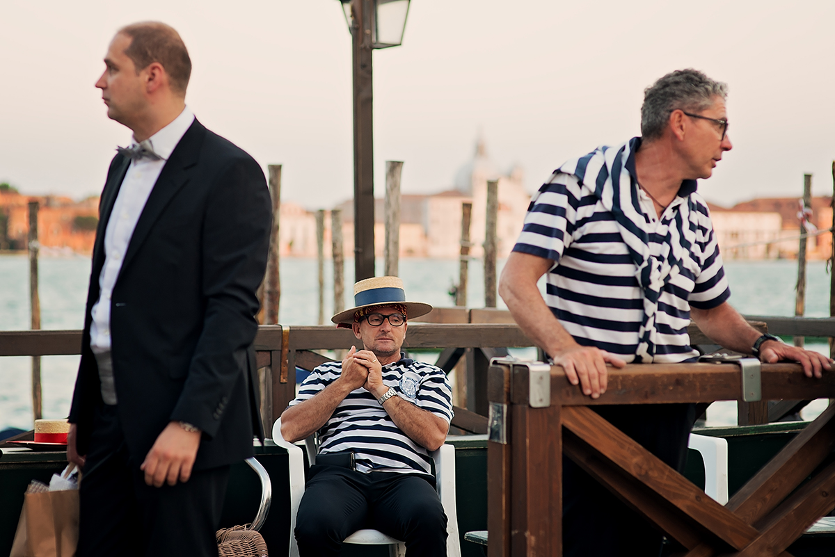 Plener ślubny w Wenecji_059