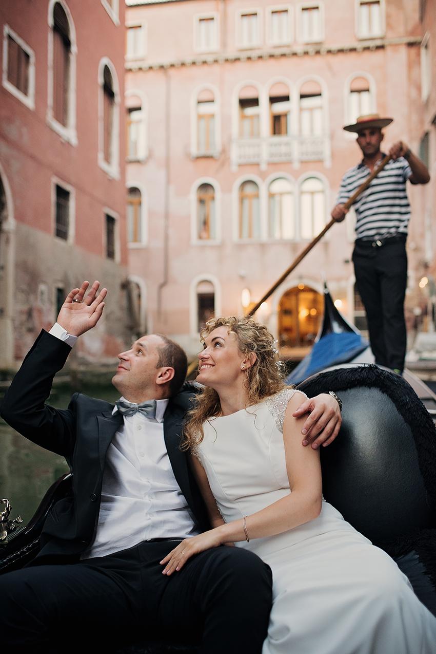 Plener ślubny w Wenecji_060