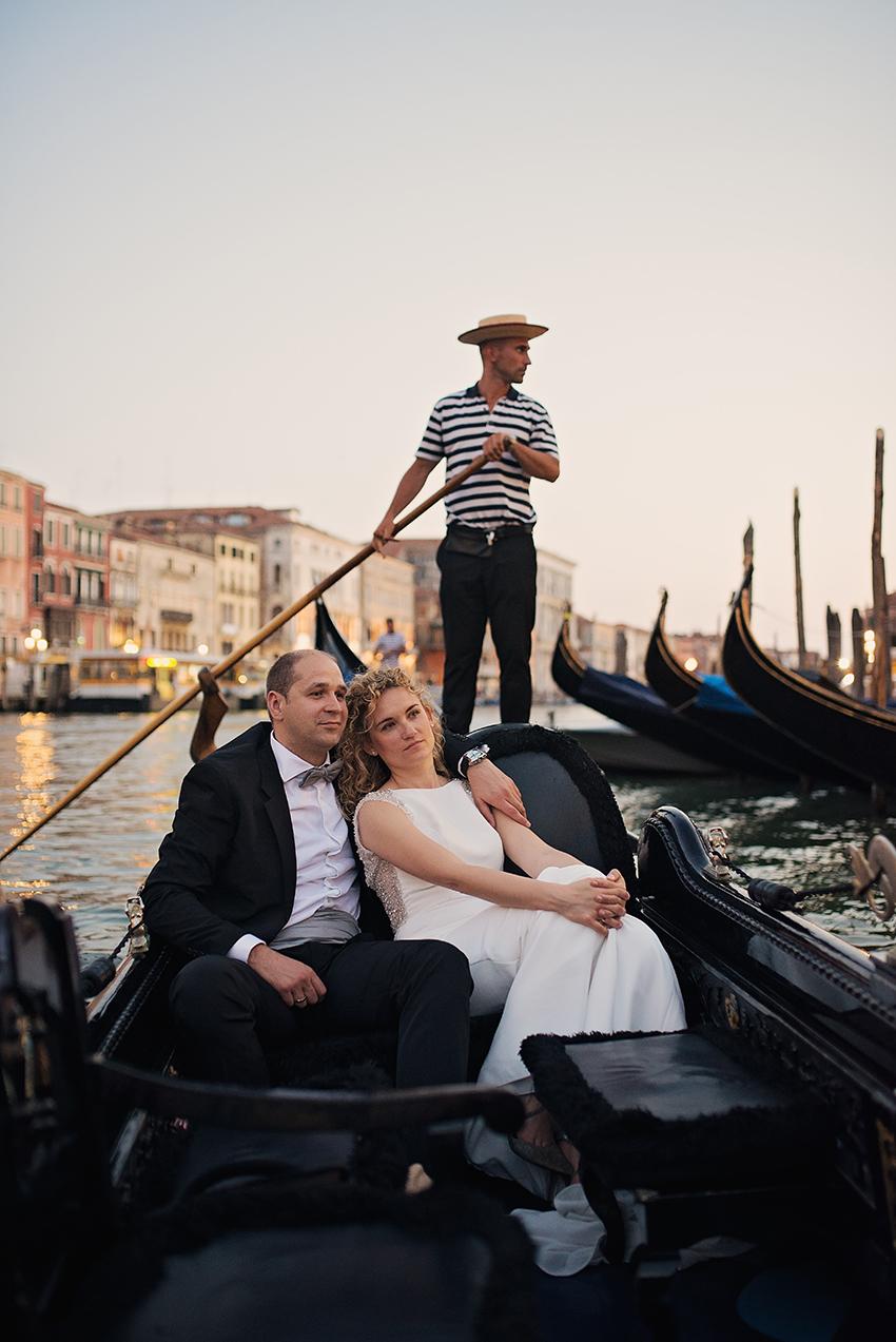 Plener ślubny w Wenecji_061