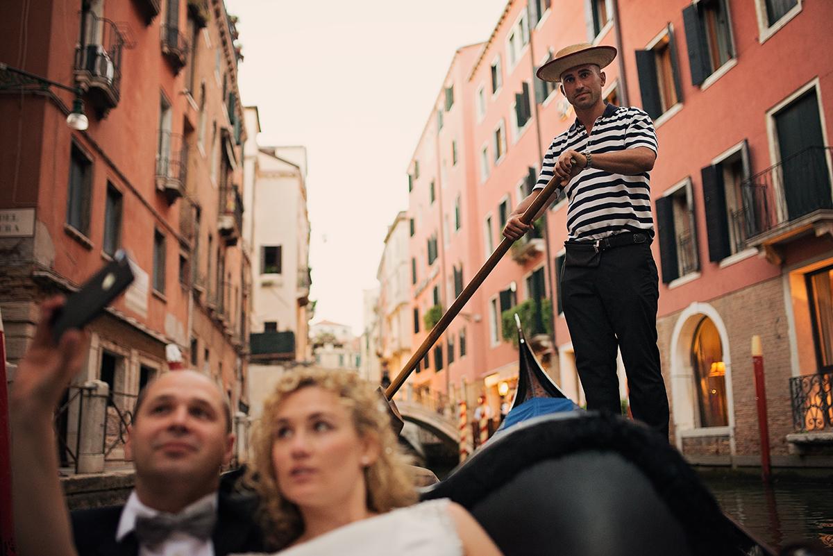 Plener ślubny w Wenecji_063