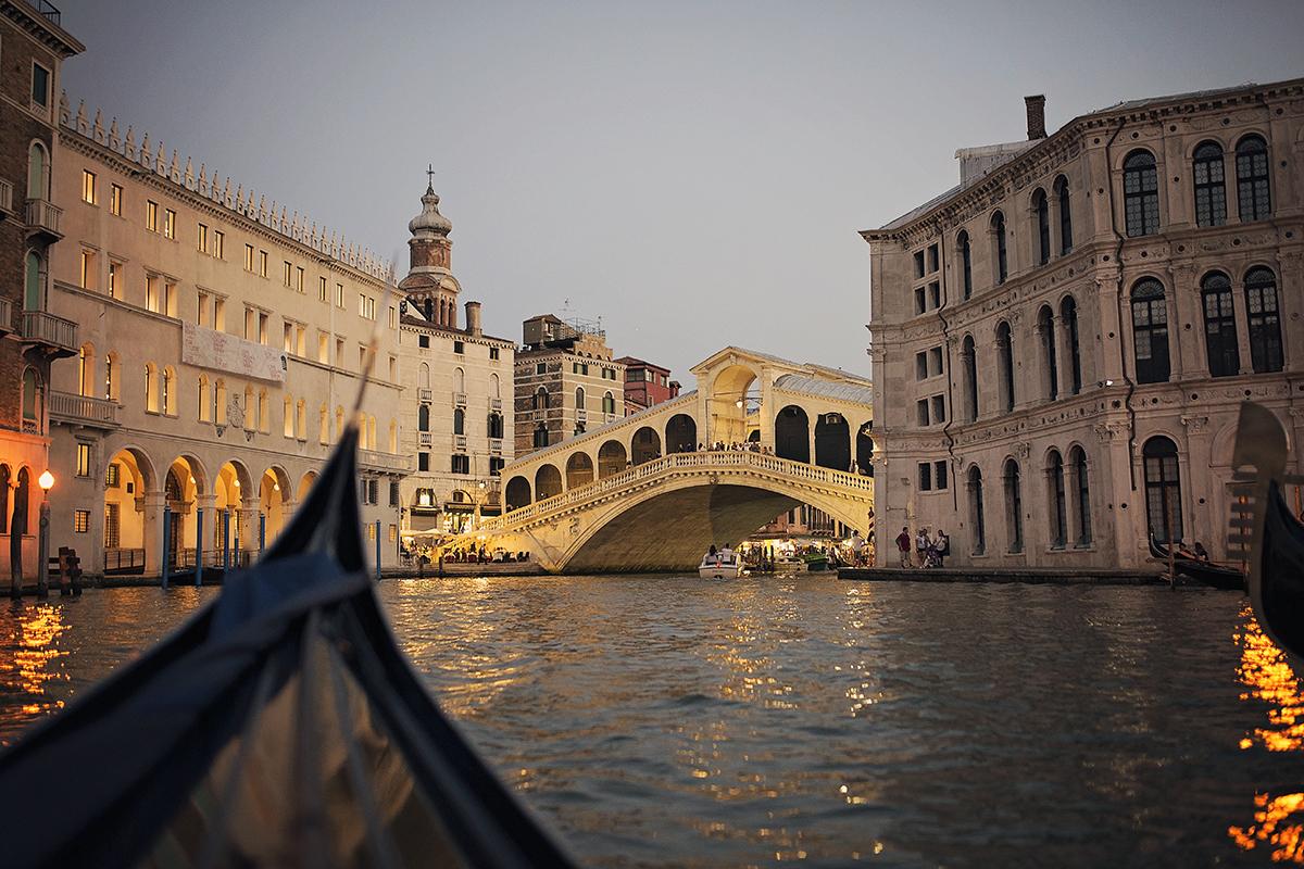 Plener ślubny w Wenecji_064