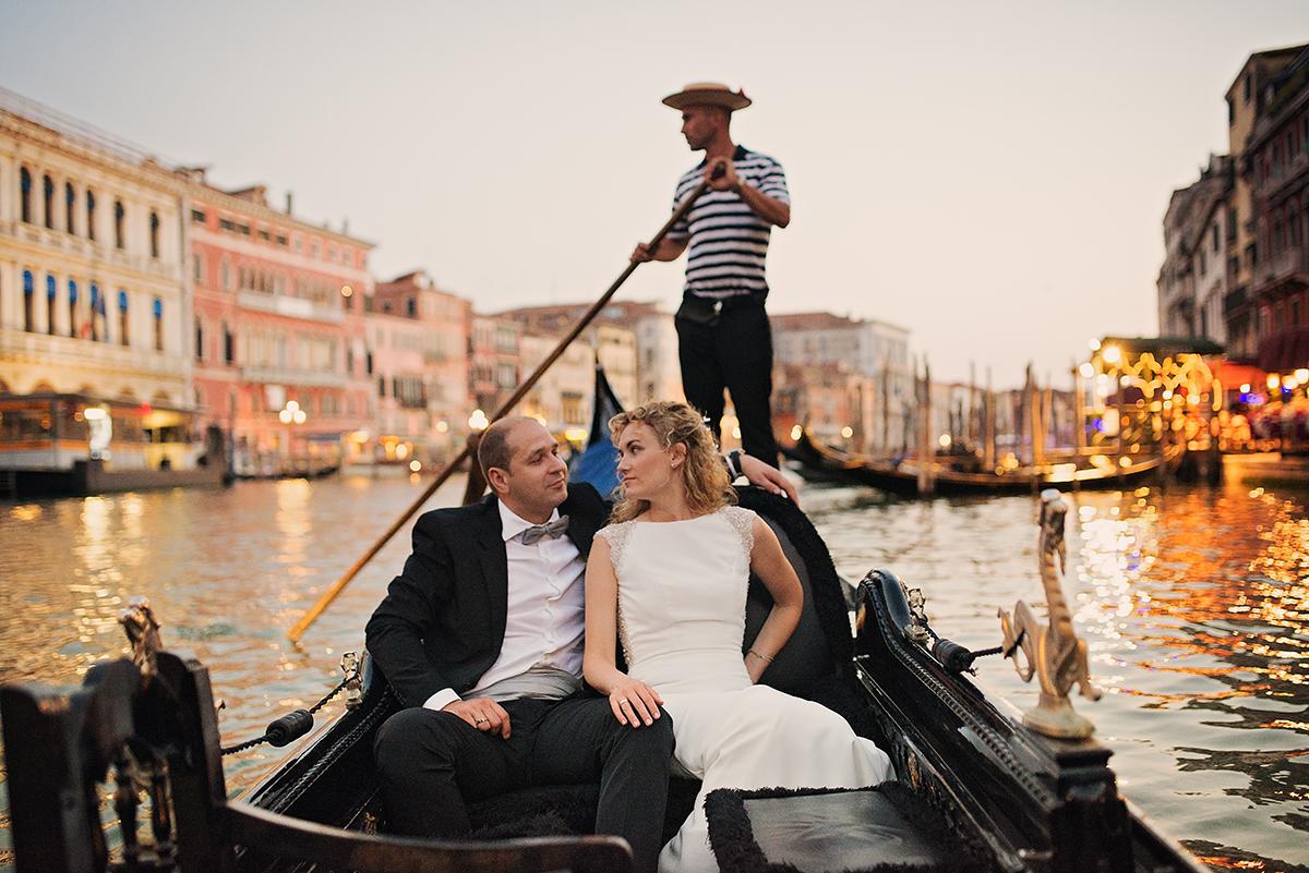Plener ślubny w Wenecji_065