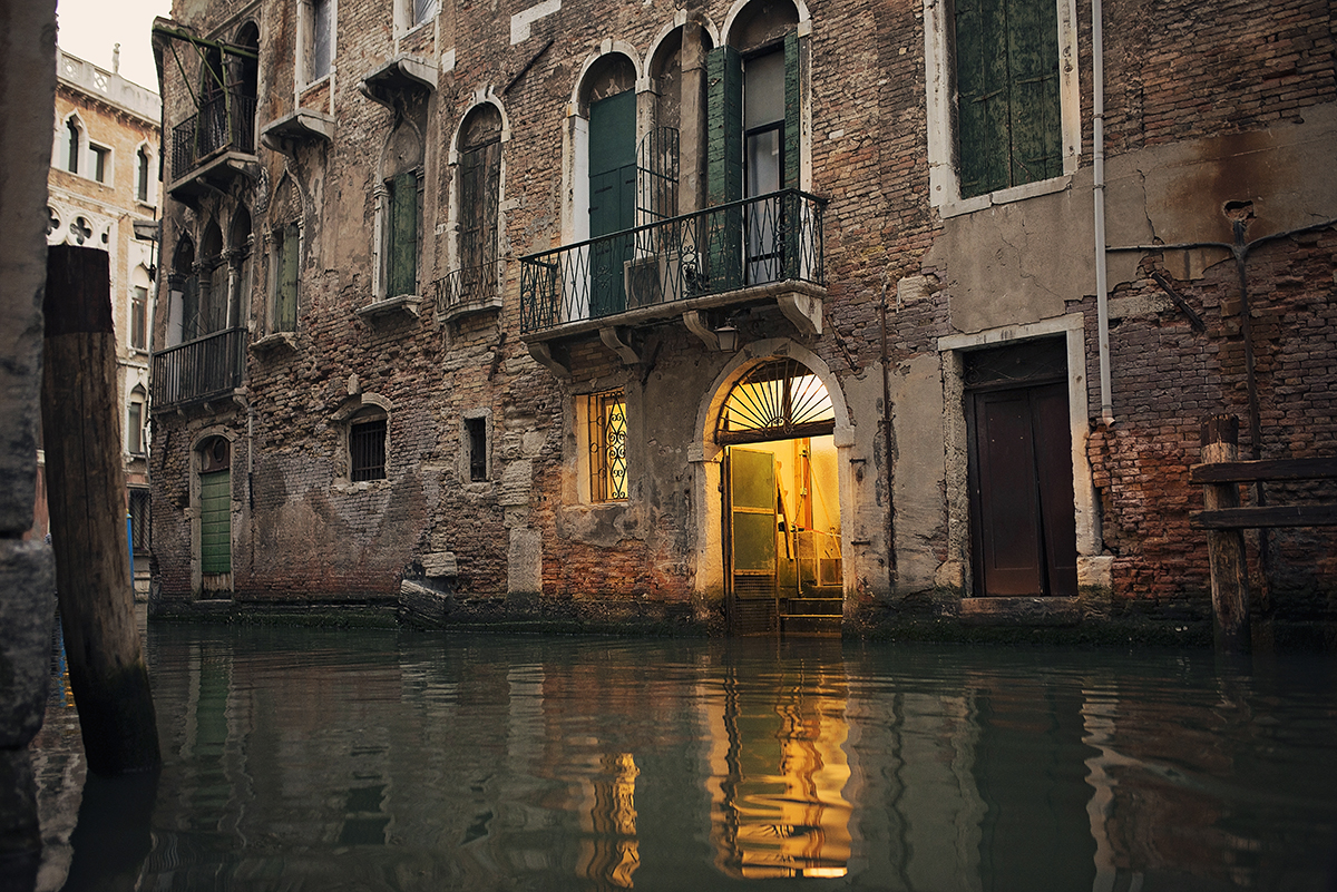 Plener ślubny w Wenecji_066