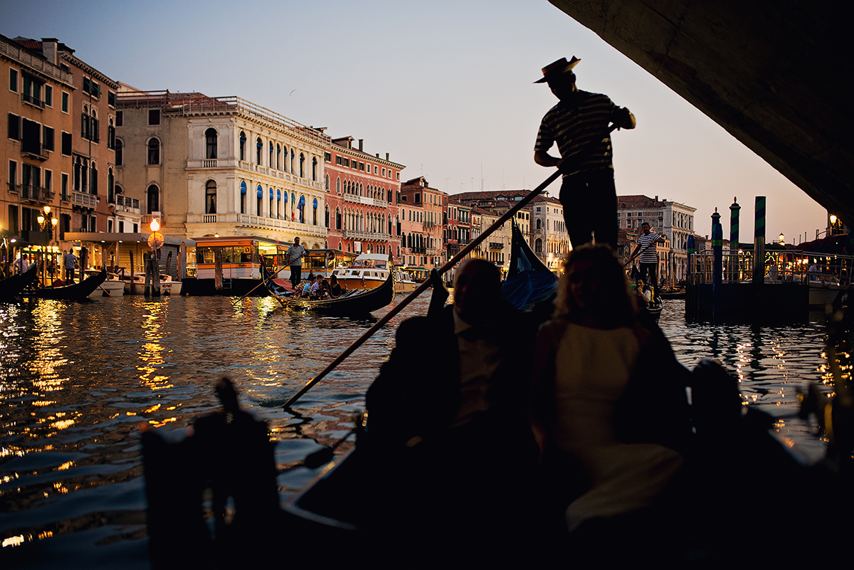 Plener ślubny w Wenecji_067