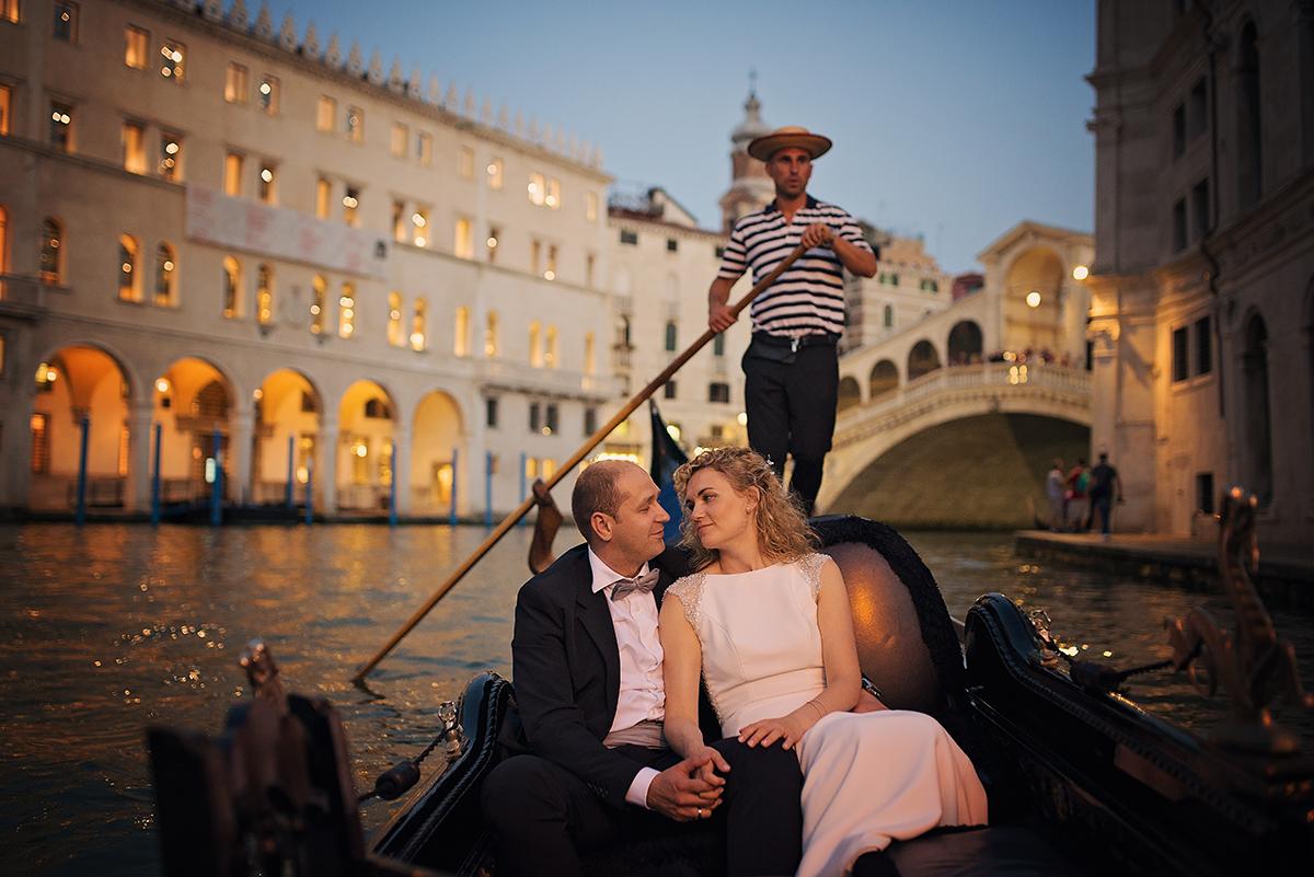 Plener ślubny w Wenecji_068