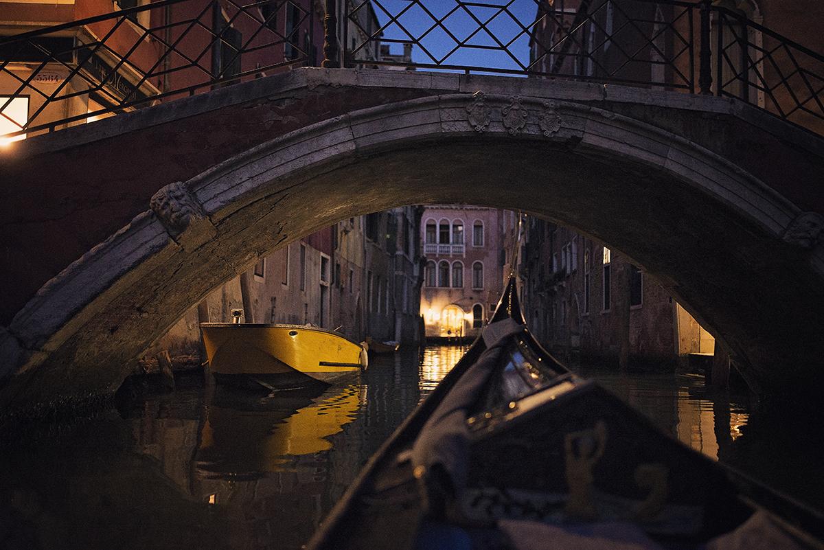 Plener ślubny w Wenecji_069