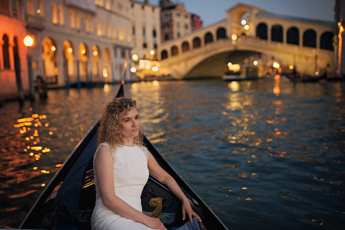 Plener ślubny w Wenecji_070