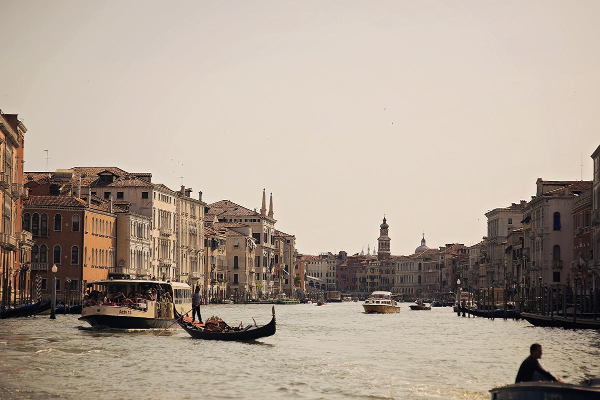 Plener ślubny w Wenecji_074