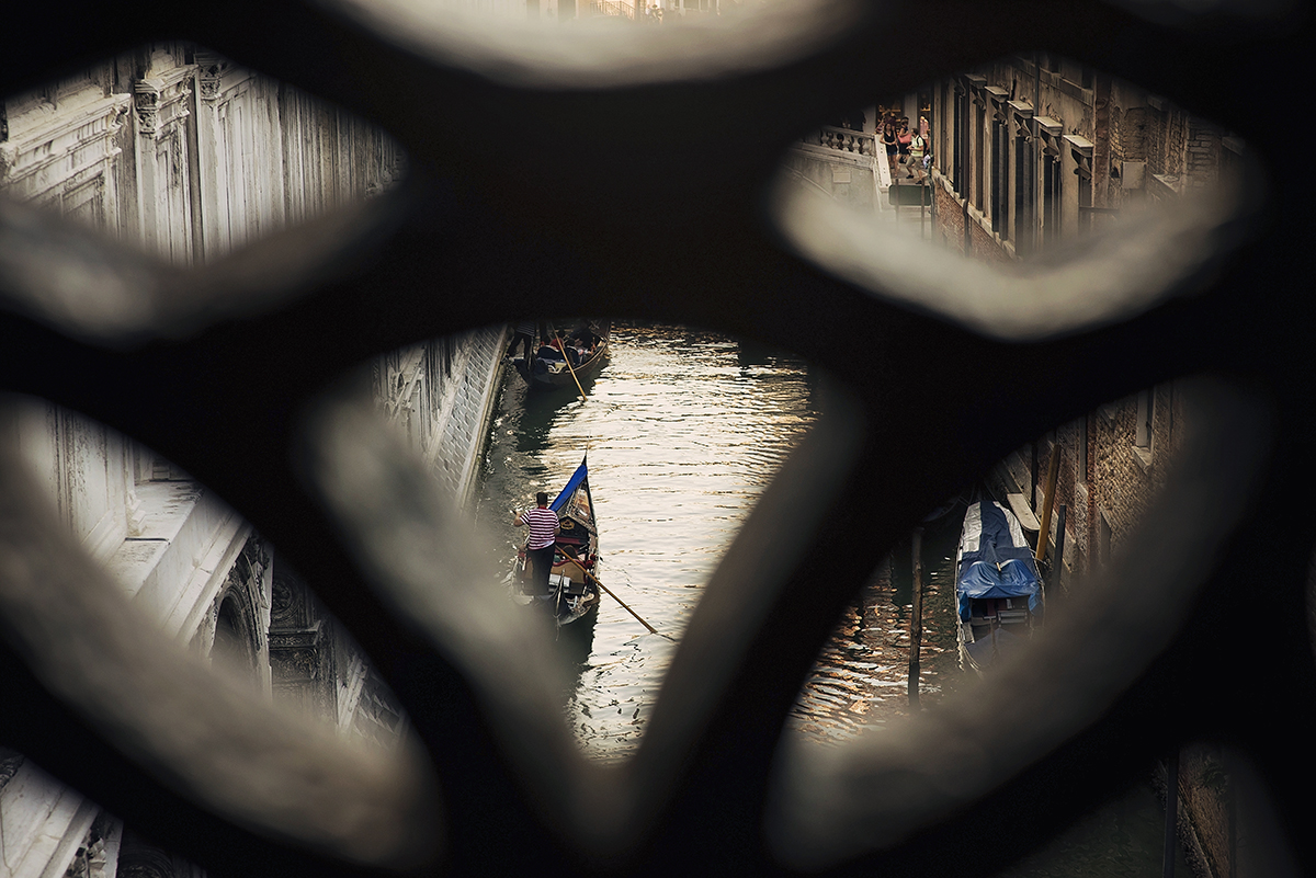 Plener ślubny w Wenecji_076