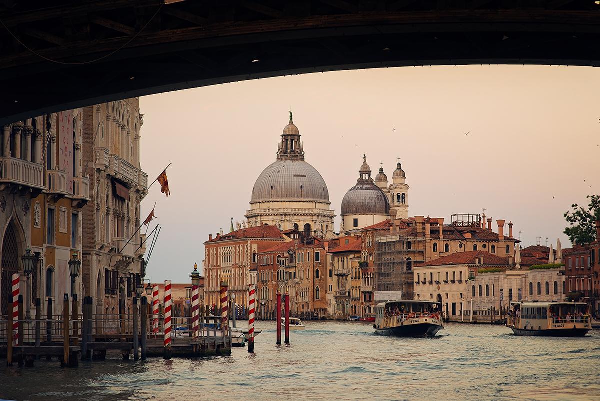 Plener ślubny w Wenecji_080