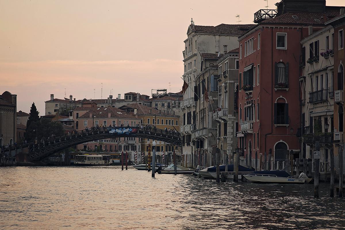 Plener ślubny w Wenecji_081