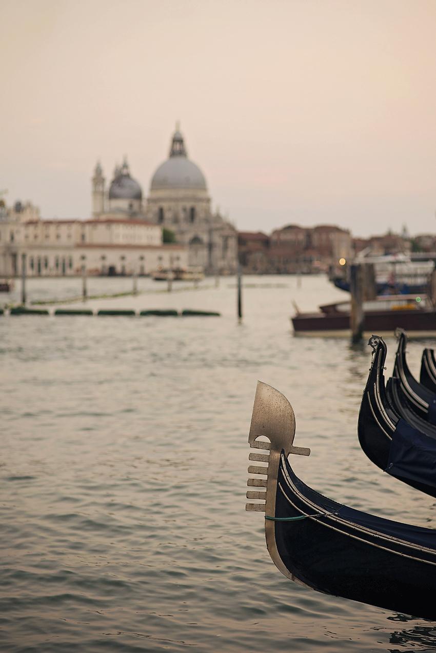 Plener ślubny w Wenecji_086