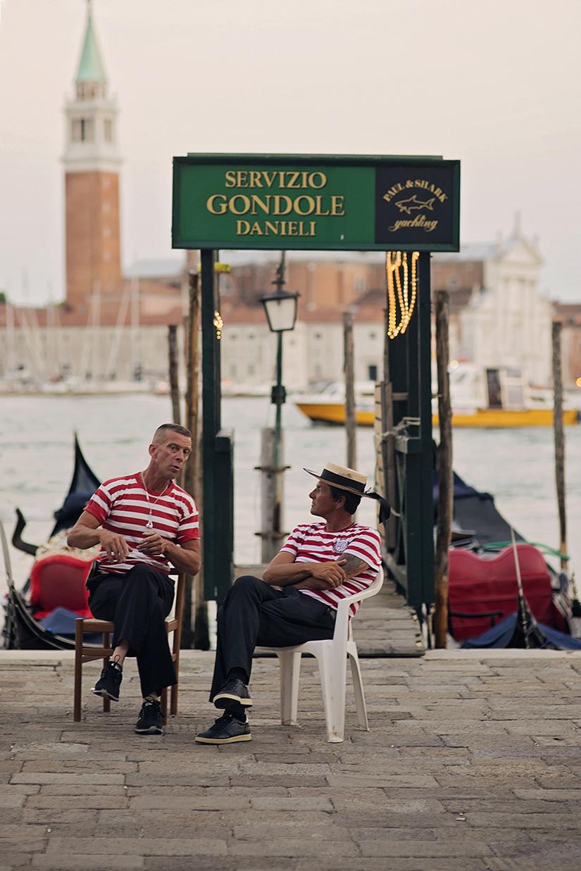 Plener ślubny w Wenecji_087
