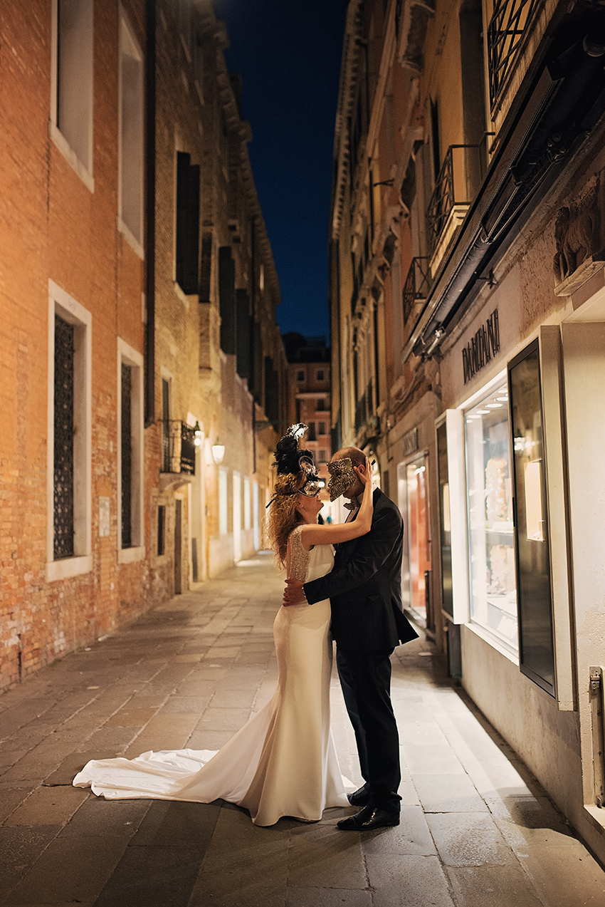 Plener ślubny w Wenecji_089