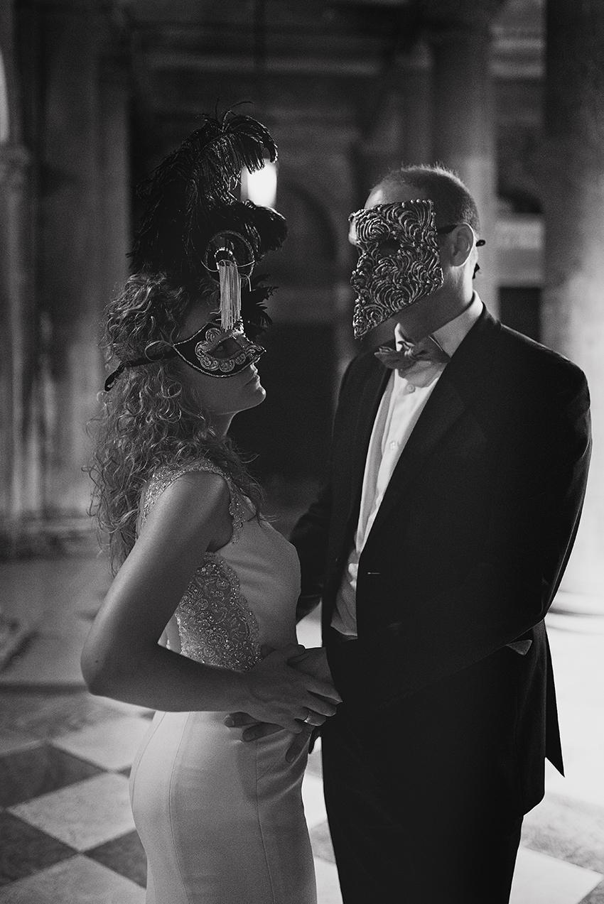 Plener ślubny w Wenecji_090