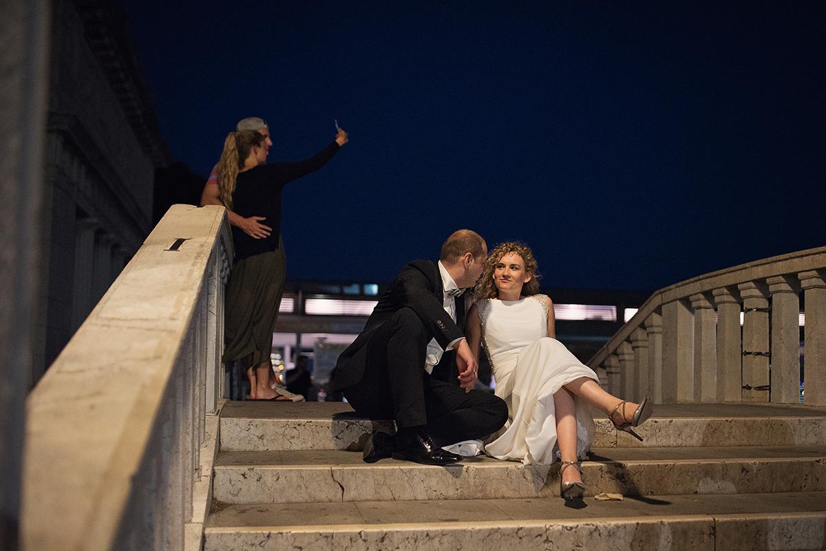 Plener ślubny w Wenecji_091