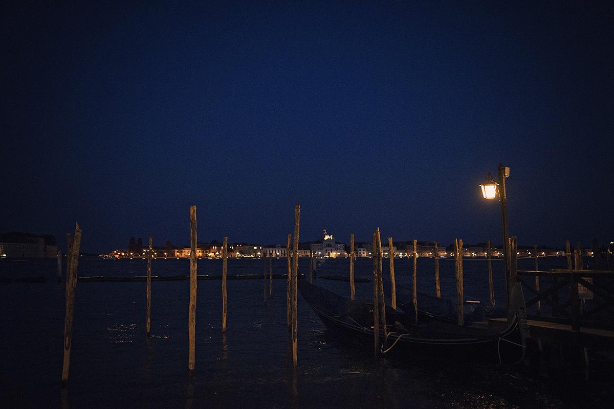 Plener ślubny w Wenecji_092
