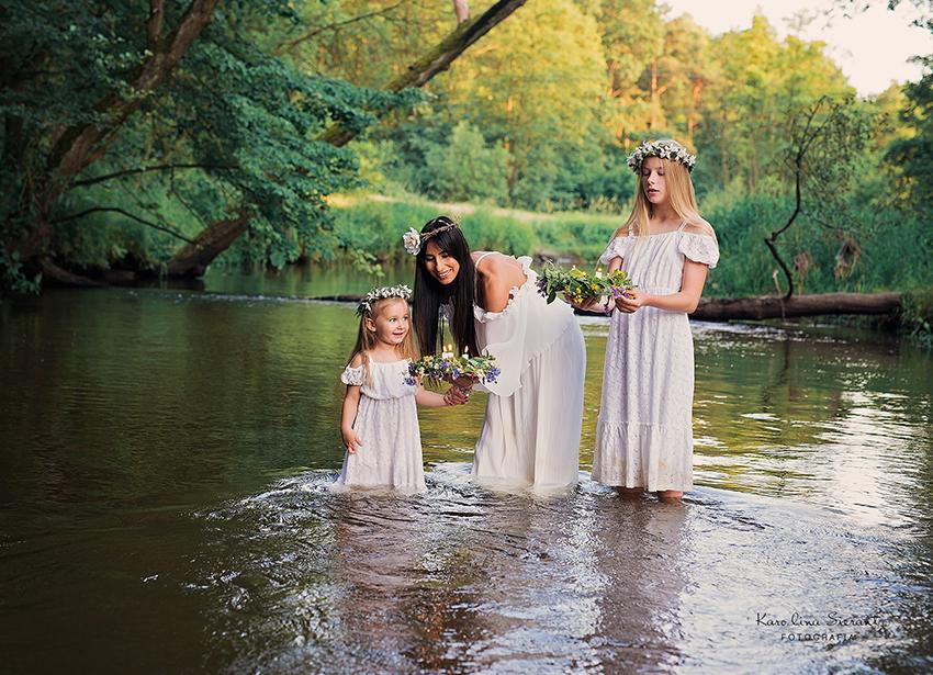 sesja rodzinna w rzece_025