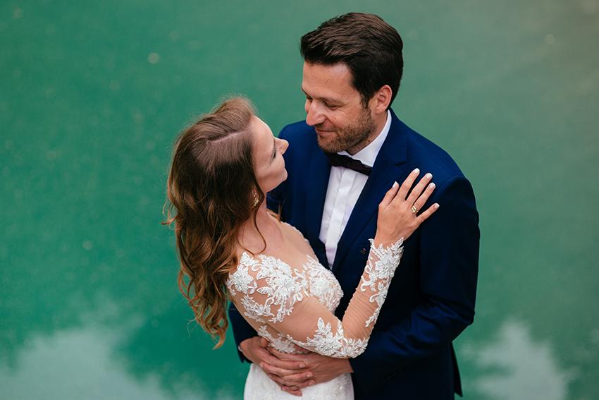 Plener ślubny w Lanckoronie_004