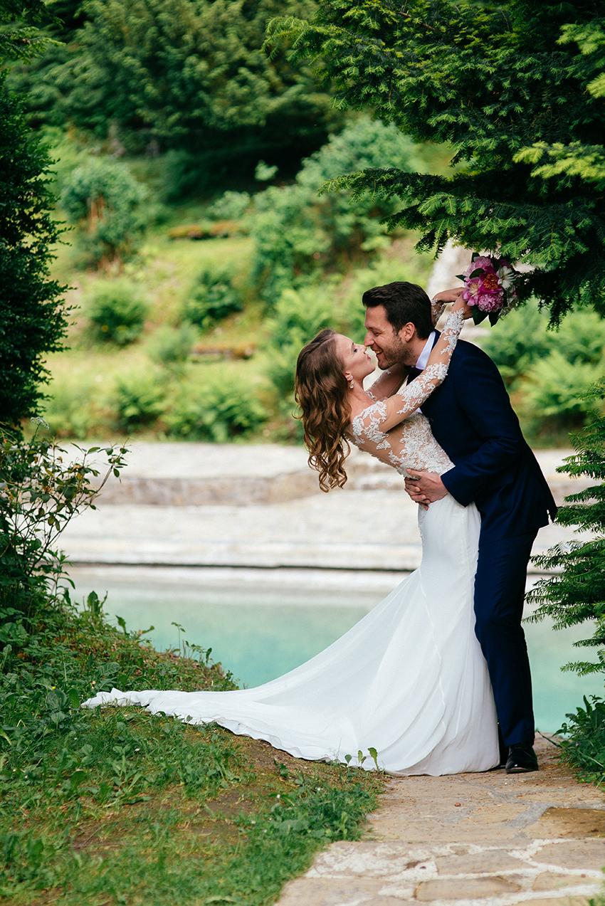Plener ślubny w Lanckoronie_012