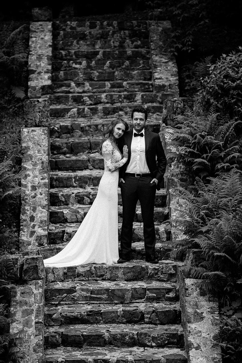 Plener ślubny w Lanckoronie_013