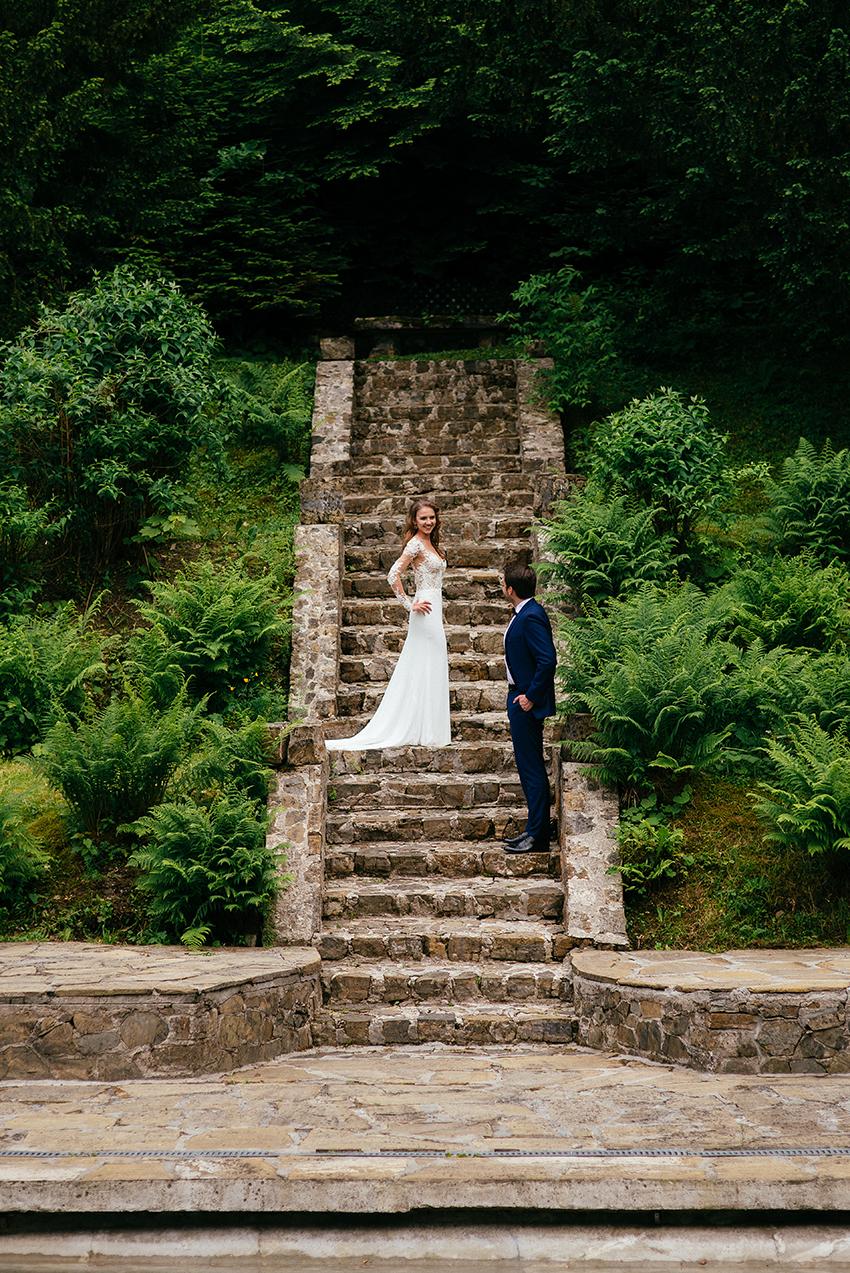 Plener ślubny w Lanckoronie_014