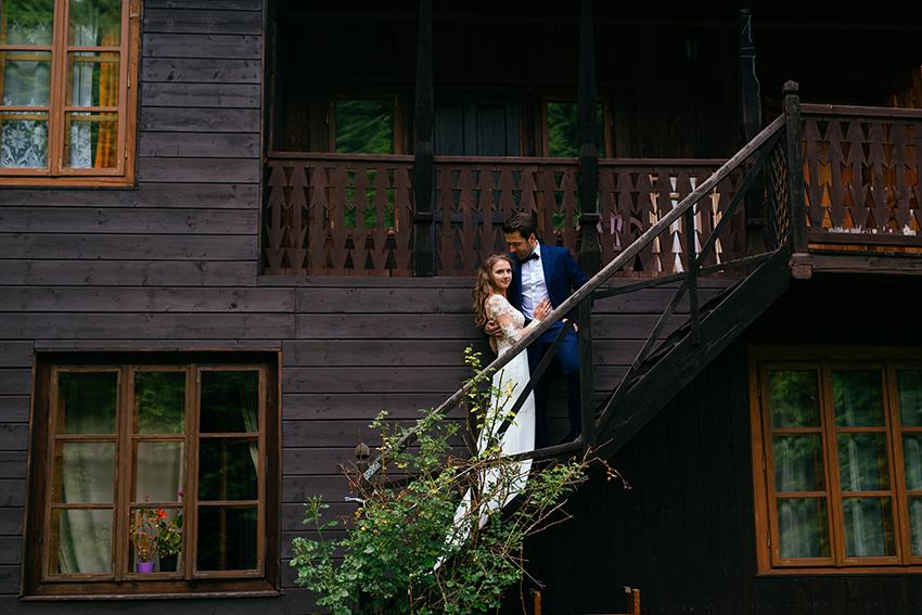 Plener ślubny w Lanckoronie_021