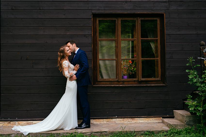 Plener ślubny w Lanckoronie_022