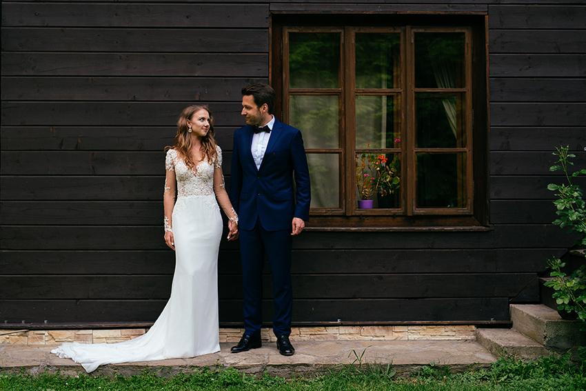 Plener ślubny w Lanckoronie_023