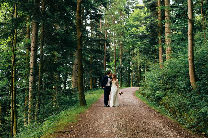 Plener ślubny w Lanckoronie_024