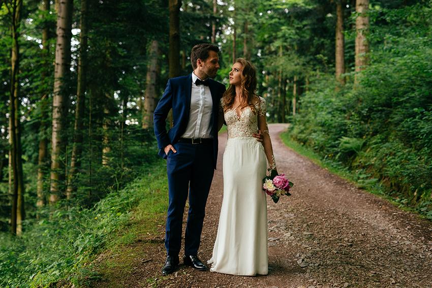 Plener ślubny w Lanckoronie_025