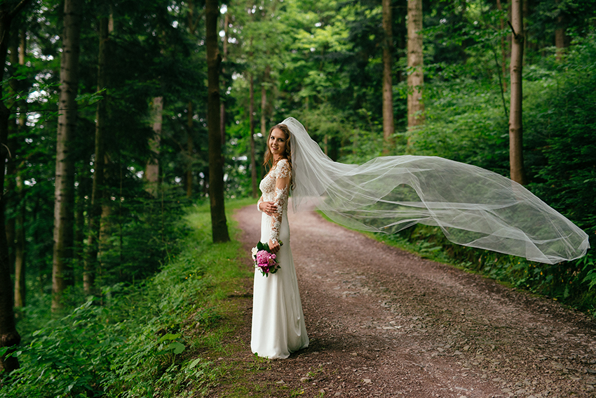 Plener ślubny w Lanckoronie_027
