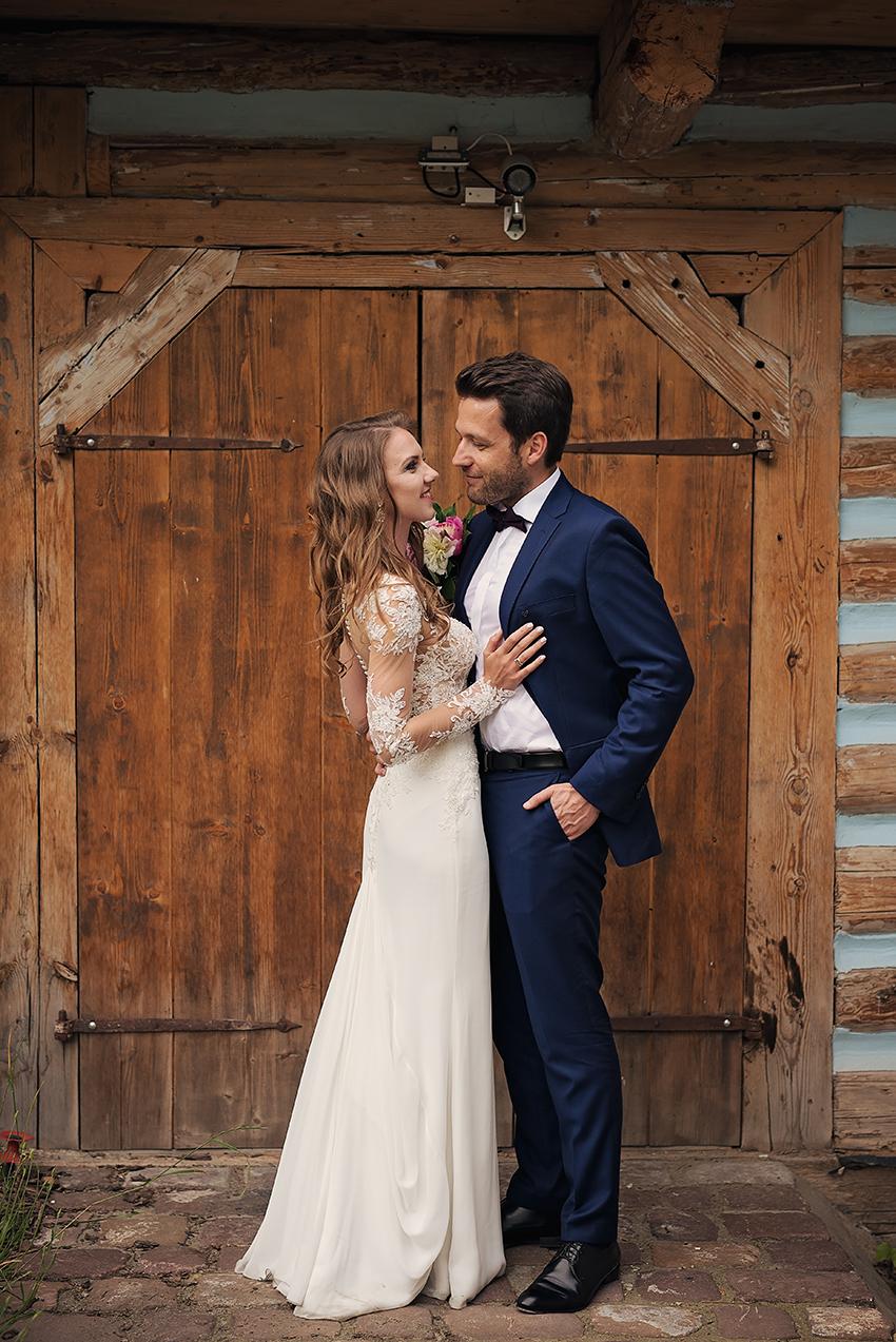 Plener ślubny w Lanckoronie_031