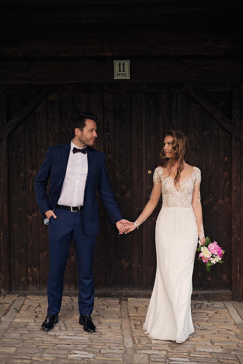 Plener ślubny w Lanckoronie_032