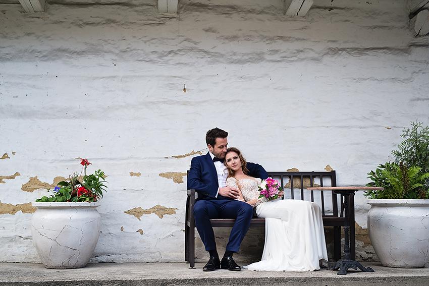 Plener ślubny w Lanckoronie_036