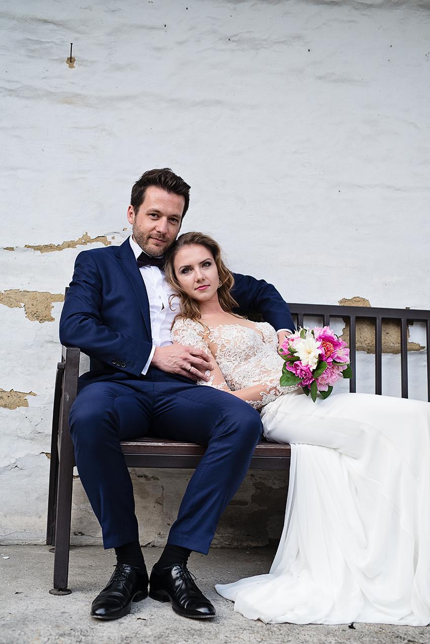 Plener ślubny w Lanckoronie_038