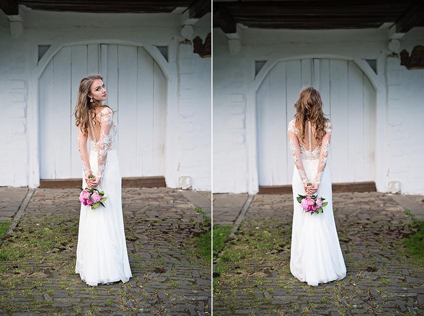 Plener ślubny w Lanckoronie_042