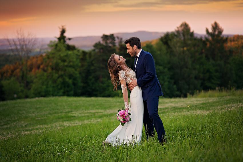 Plener ślubny w Lanckoronie_047