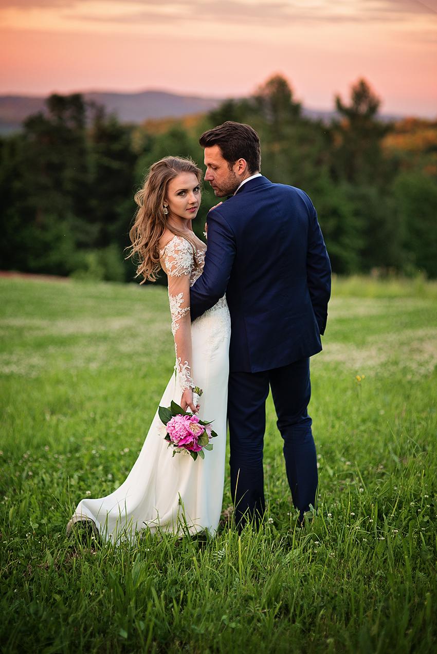 Plener ślubny w Lanckoronie_048