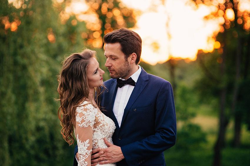 Plener ślubny w Lanckoronie_049
