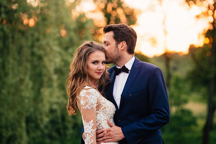 Plener ślubny w Lanckoronie_050