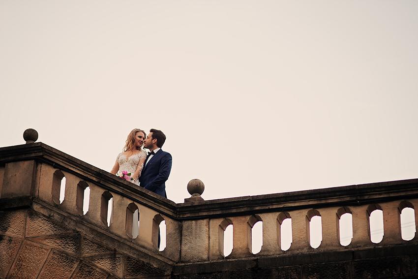 Plener ślubny w Lanckoronie_052