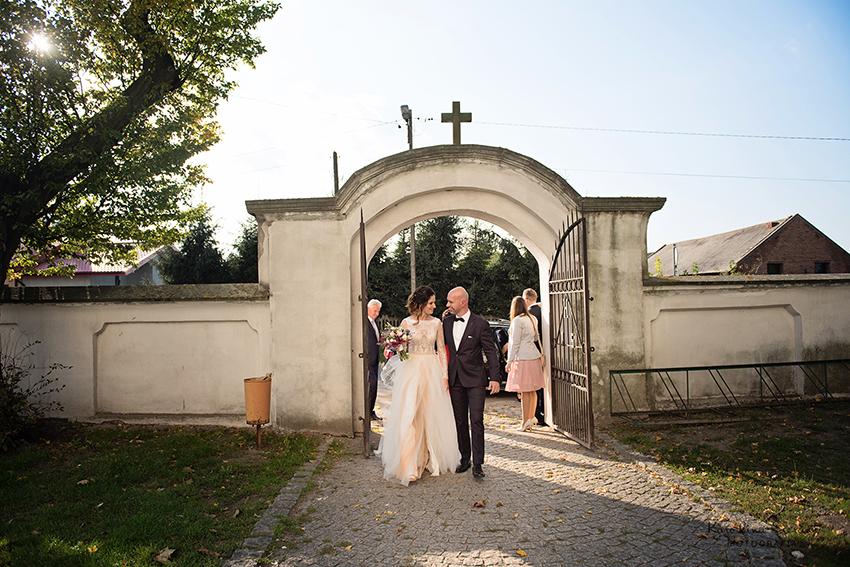Milena i Antek_047 (1)