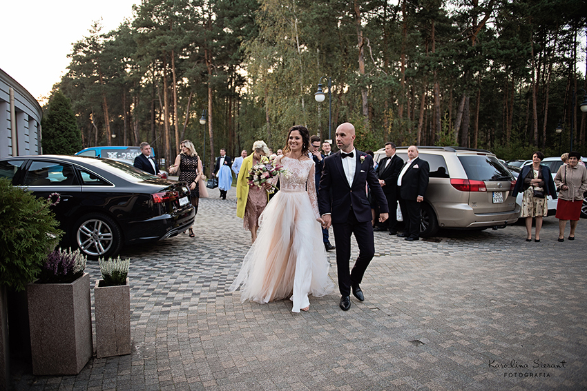 Milena i Antek_122 (1)