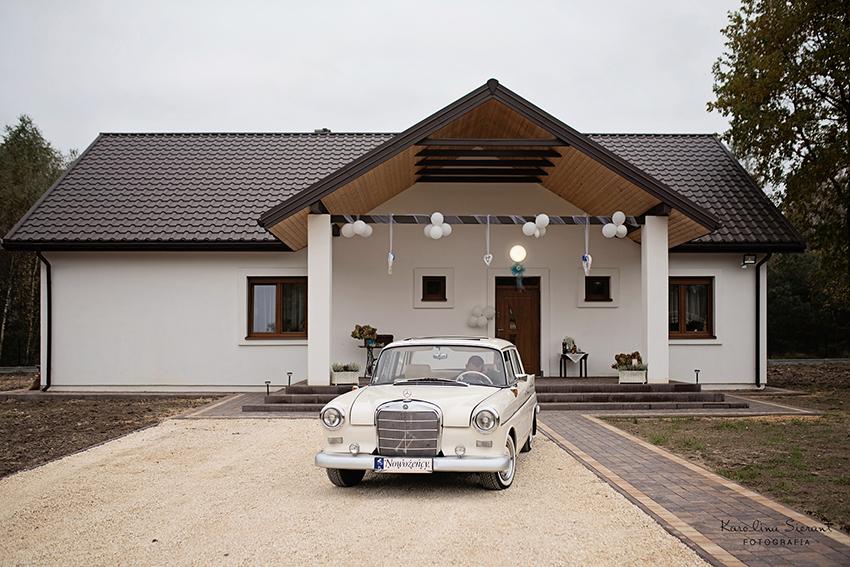 Zdjęcia ślubne Piotrków_001