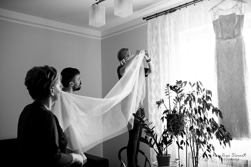 Zdjęcia ślubne Piotrków_004