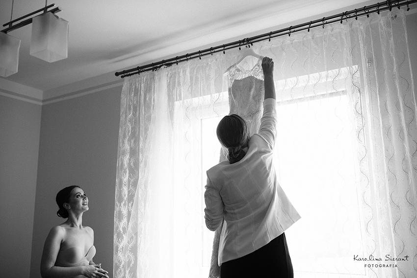 Zdjęcia ślubne Piotrków_007