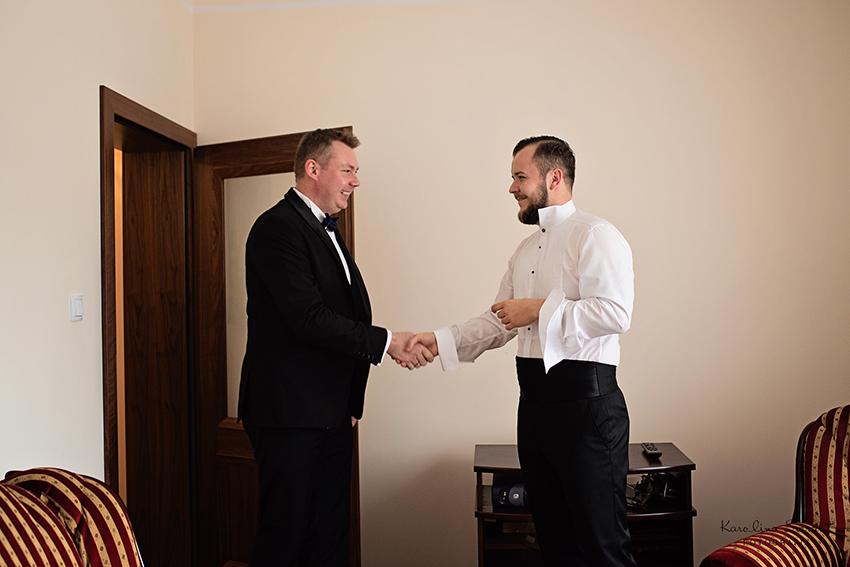 Zdjęcia ślubne Piotrków_023