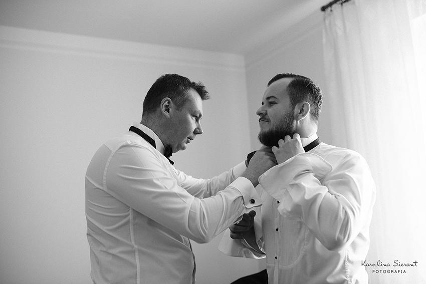 Zdjęcia ślubne Piotrków_025